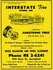 Springfield City Directory 1957 1bq