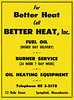 Springfield City Directory 1957 1hk