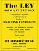 Springfield City Directory 1957 1de