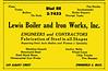 Springfield City Directory 1957 1hv