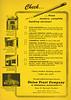 Springfield City Directory 1957 1ke