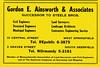 Springfield City Directory 1957 1j