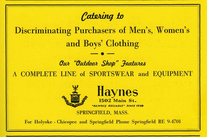 Springfield City Directory 1957 1dn