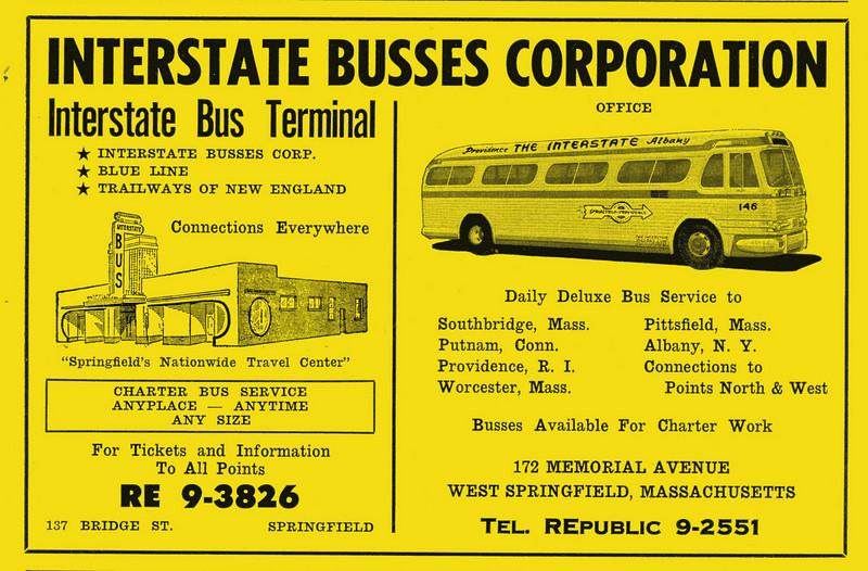 Springfield City Directory 1957 1kh