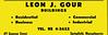 Springfield City Directory 1957 1ah