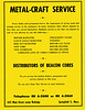 Springfield City Directory 1957 1ay