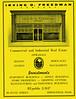 Springfield City Directory 1957 1im