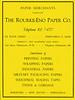 Springfield City Directory 1957 1jm