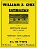 Springfield City Directory 1957 1ij