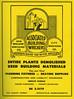 Springfield City Directory 1957 1ck