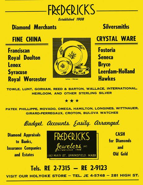 Springfield City Directory 1957 1fk