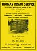 Springfield City Directory 1957 1ja
