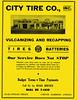Springfield City Directory 1957 1b