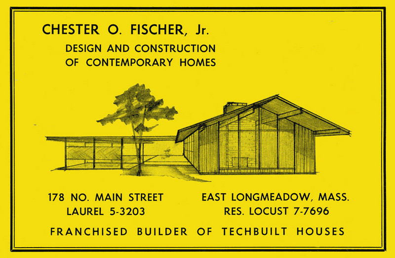 Springfield City Directory 1957 1cq