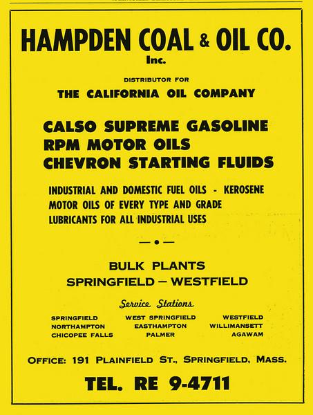 Springfield City Directory 1957 1io