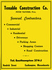 Springfield City Directory 1957 1dj