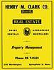 Springfield City Directory 1957 1ik