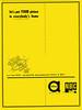 Springfield City Directory 1957 1jp