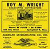 Springfield City Directory 1957 1ei