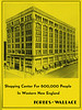 Springfield City Directory 1957 1ev