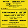 Springfield City Directory 1957 1jc