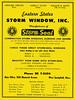Springfield City Directory 1957 1ji