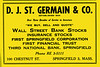 Springfield City Directory 1957 1bo