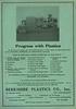 Springfield City Directory 1957 1kf