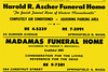 Springfield City Directory 1957 1em