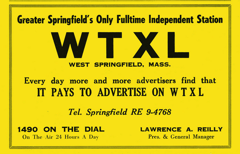 Springfield City Directory 1957 1ih