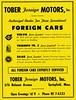 Springfield City Directory 1957 1al