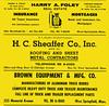Springfield City Directory 1957 1ks