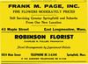 Springfield City Directory 1957 1ek