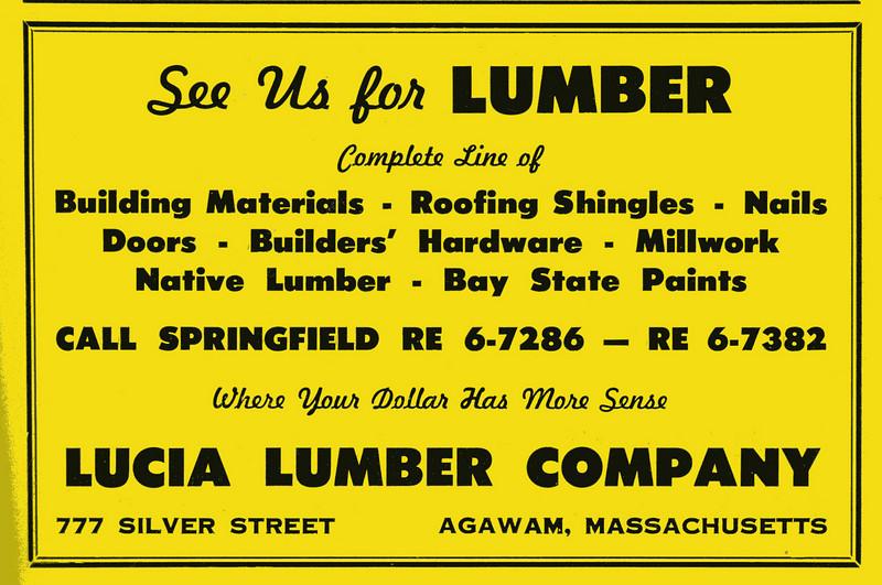 Springfield City Directory 1957 1ec