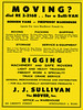 Springfield City Directory 1957 1kv