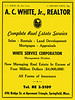 Springfield City Directory 1957 1ir