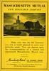 Springfield City Directory 1957 1jz