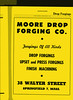 Springfield City directory 1957 1fz