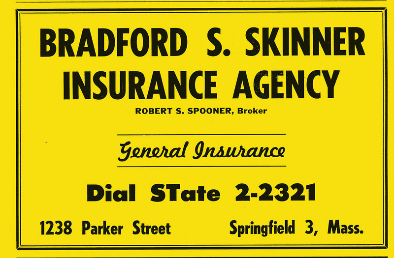 Springfield City Directory 1957 1fh