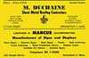 Springfield City Directory 1957 1hu