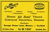 Springfield City Directory 1957 1xa