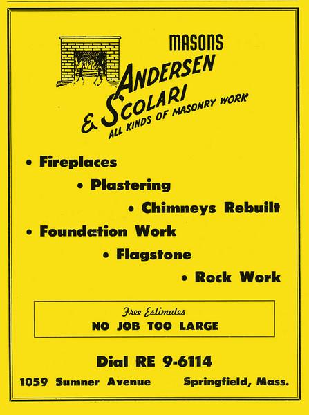 Springfield City Directory 1957 1da