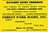 Springfield City Directory 1957 1hd