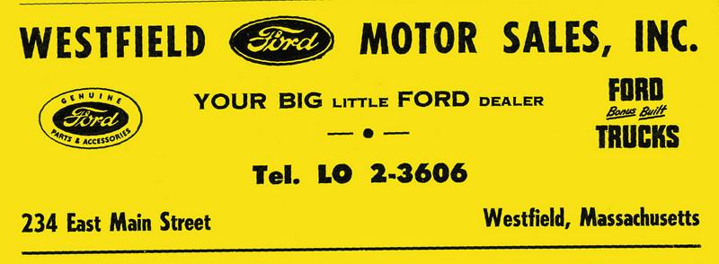 Springfield City Directory 1957 1aq