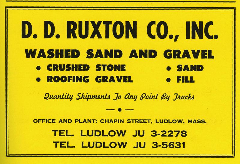 Springfield City Directory 1957 1cn