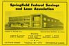 Springfield City Directory 1957 1ix