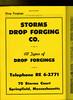 Springfield City Directory 1957 1ga