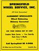 Springfield City Directory 1957 1ar