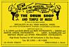 Springfield City Directory 1957 1hi