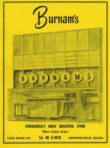 Springfield City Directory 1957 1eu